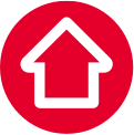 realestate.com.au quality rental listings in Brisbane by an attentive property manager