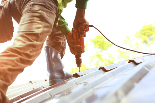 Property Maintenance: A Best Practice Guide